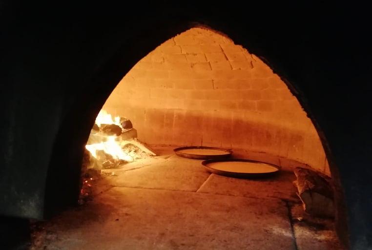 forno-a-legna