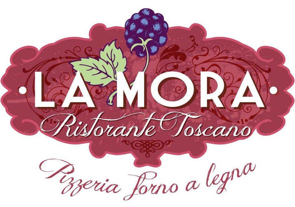 Ristorante Toscano Pizzeria La Mora